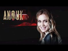 Anouk - Live At Symphonica In Rosso (Full Concert)