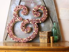 15 Ways to Craft with Cork | A Little Craft In Your Day