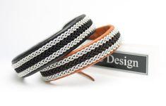 AC Design Sami bracelet