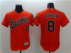 deb847b0137 21 Best Baltimore Orioles Jerseys images