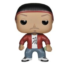 Figura Pop! Jesse Pinkman Breaking Bad