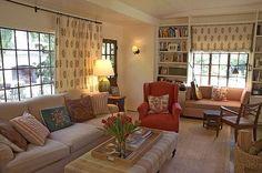 perfect 150+ Pics Vintage Rustic Living Room Design Inspiration