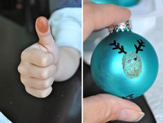 diy-christmas-ornaments-13-1