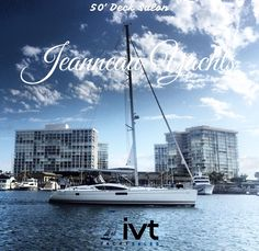 Are you in the market for a #sailboat or #powerboat contact me and let me show you the latest #yachts available