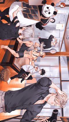 Animes Yandere, Fanarts Anime, Anime Films, Cool Anime Wallpapers, Cute Anime Wallpaper, Animes Wallpapers, Otaku Anime, Manga Anime, Anime Art