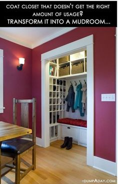 16-Amazing-Do-It-Yourself-Home-Ideas