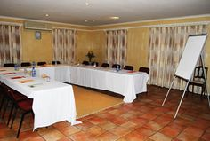 Hoopenburg Conference Venue in Stellenbosch situated in the Western Cape Province of South Africa. Provinces Of South Africa, Conference, Cape, Furniture, Home Decor, Mantle, Cabo, Decoration Home, Room Decor