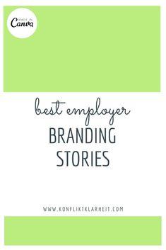 Generation Z, Employer Branding, Marketing, Management, Math, Html, How To Make, News, Economics