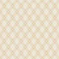 He asks the prestigious designer Swen B Liungqvist to paint the beautiful wallpaper for his Art Deco Tiles, Wall Tiles, Ikat Pattern, Textile Patterns, Scrapbook Paper, Scrapbooking, Decoupage Paper, Hanging Pictures, Tejido
