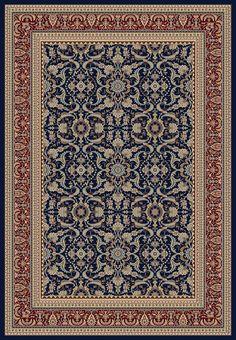 Rug From Qom Iran Design Lachak And Toranj Persia Qom