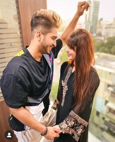Birthday Girl Pictures, Girl Birthday, Image Hd, Cute Stars, Social Media Stars, Really Funny Memes, Beautiful Couple, Hd Wallpaper, Wallpapers