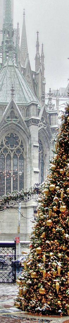 ❈Téa Tosh❈ #Christmas #teatosh 16b