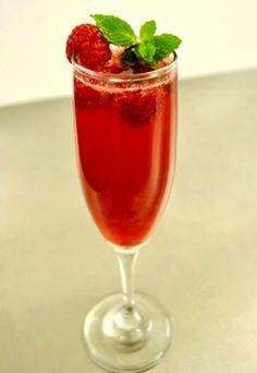 2014 Valentines Day Cocktail, Creative Valentine's Day cocktail recipes, Valentine's Day cocktails for every relationship status