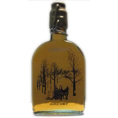 Northeast Maple Products is a Vermont maple syrup farm offering pure VT maple syrup, Vermont maple syrup producers and more! Best Maple Syrup, Glass Containers, Flask, Derby, Pure Products