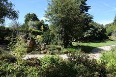 Jardin Alpin,75005 Paris, France