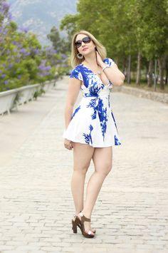 summer look, verano 2016