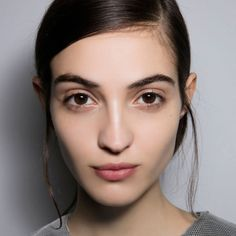 Which Facial Is Right For You?