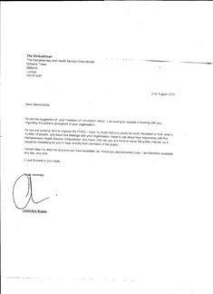 Bpi authorization letter letterthorization Home Design t
