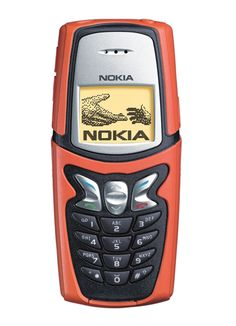 Cell phones have evolved immensely since both in design and function. From the Motorola DynaTAC, that power symbol that Michael Douglas wielded so Old Cell Phones, Old Phone, Mobile Phones, Retro Phone, Mobile Price, Portable, Technology Gadgets, Medical Technology, Energy Technology