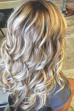 Shop our online store for blonde hair wigs for women.Blonde Wigs Lace Frontal Hair Blonde Ombre On Dark Brown Hair From Our Wigs Shops,Buy The Wig Now With Big Discount. Blonde Ombre Hair, Blonde Afro, Honey Blonde Hair, Ombre Hair Color, Blonde Color, Blonde Balayage, Fall Blonde, Brown Blonde, Frontal Hairstyles