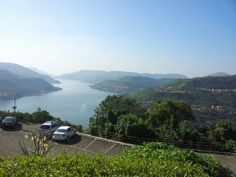 Lavasa Tourism, India is a wonderful tourist destination in Pune, Maharashtra. Discover best Places to Visit in Lavasa city, things to do in Lavasa city. India Since Independence, Hill City, Tourist Spots, Travel Destinations, River, Explore, Mountains, Outdoor, Beautiful