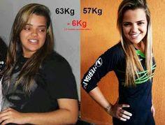 kwc-minica-before-after.jpg 2,478×2,478 pixels | Herbalife ...