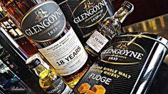 Glengoyne Family!  #glengoyne #whisky #shop #warsaw #fudge #scotch