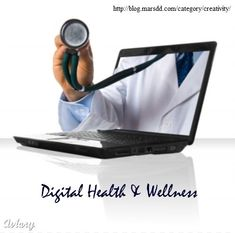 Telehealth: Communication Technology has Become the Backbone of Healthcare Institutions Branding Digital, Best Online Colleges, Medical Transcription, Pc Repair, Healthcare Administration, Computer Internet, Computer Help, Computer Tips, Digital Citizenship