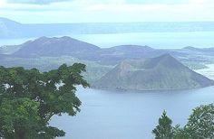 TOP 10 TOURIST DESTINATION IN THE PHILIPPINES