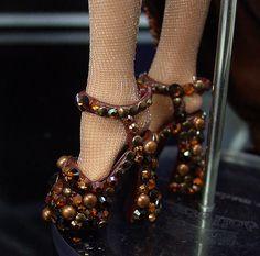 ninimomo.com [nevada] 9...5 qw [barbie shoes]