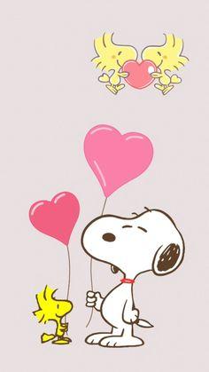 Malia, You and I are both beautiful souls. Valentine Cartoon, Valentines Anime, Disney Valentines, Happy Valentines Day Images, Valentine Heart Images, Comics Peanuts, Peanuts Cartoon, Peanuts Snoopy, Snoopy Valentine's Day