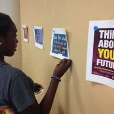 7 Ways to Effectively Engage Youth Voice in Programming
