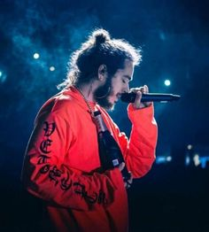 Post is God Post Malone Lyrics, Post Malone Quotes, Mitch Lucker, Mac Miller, Dylan O'brien, Post Malone Wallpaper, Bae, Love Post, Baby Daddy