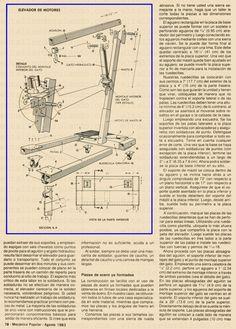 www.eltallerderolando.com 2016 02 08 construya-una-grua-para-su-taller-agosto-1983