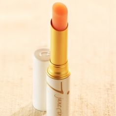 Jane Iredale Just Kissed Lip and Cheek Stain | Jane Iredale Products | RZ and Company Salon and Spa | Madison WI Salons