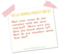 The Lil Journal Project Archives - Ashley Hackshaw / Lil Blue Boo Art Journal Inspiration, Writing Inspiration, Journal Ideas, Journal Writing Prompts, Art Prompts, Writing Desk, Writing Tips, Writing Therapy, Bryson City