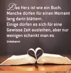 beautiful sayings and wisdom from . beautiful sayings and wisdom from . German Quotes, Time Quotes, Good Advice, My Beauty, Deep Thoughts, Life Lessons, Knowledge, Wisdom, Sayings