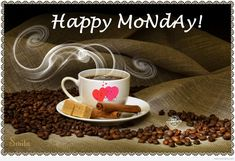 blessed autumn week ahead - Yahoo Image Search Results