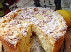 eggless mug cake Italian Cake, Italian Desserts, Sweets Recipes, Cake Recipes, Super Torte, Torte Cake, Breakfast Cake, Sweet Cakes, Cake Cookies