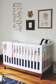 """""""Margaux Rides"""" 