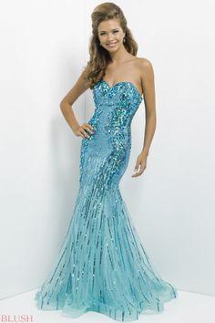 One Strap Prom Dresses 2013