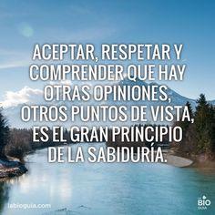 #Frases #Quotes #inspiracional #inspirational