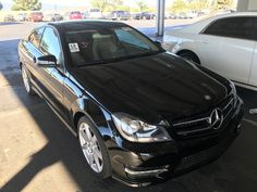 Cool Mercedes-Benz 2017: 2013 Mercedes-Benz C-Class Base Coupe 2-Door 2013 Mercedes-Benz C-Class Base Coupe 2-Door pan sunroof fully loaded. Check more at http://24go.cf/2017/mercedes-benz-2017-2013-mercedes-benz-c-class-base-coupe-2-door-2013-mercedes-benz-c-class-base-coupe-2-door-pan-sunroof-fully-loaded-2/