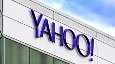 Yahoo Announces 2015 Q3 Earnings: Revenue Up 7% YoY At $1.22 Billion