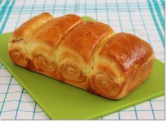 Hot Dog Buns, Hot Dogs, Bread, Food, Hokkaido, Brot, Essen, Baking, Meals