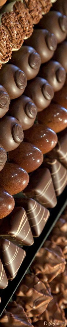 Haute Chocolate, Chocolate Shop, Chocolate Factory, Chocolate Lovers, Chocolate Candies, Chocolate Delight, Chocolate Dreams, Death By Chocolate, Cacao
