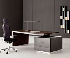 modern contemporary office furniture los angeles | office