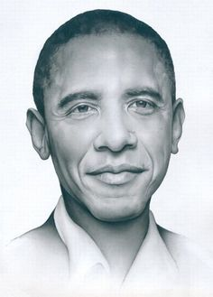 President Obama <> (http://www.liondraw.com/drawing.php?President-Obama=1548)