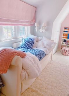 Room Ideas Bedroom, Bedroom Decor, Preppy Bedroom, Bedroom Inspo, Dorm Room Designs, Cute Room Decor, Aesthetic Room Decor, Cozy Room, Dream Rooms