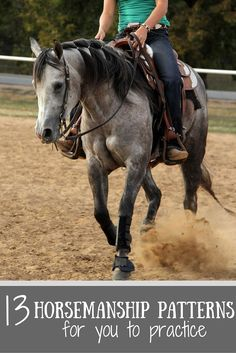 """""""Champions keep playing until they get it right."""" -Billie Jean King 